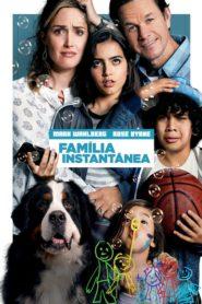 De Repente uma Família