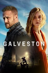 Galveston Destinos Cruzados