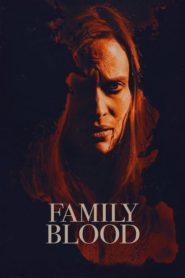 Sangue da família