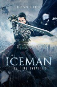 Iceman 2 – O Viajante do Tempo