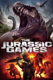 Jogos Jurássicos