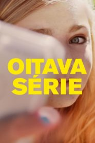 Oitava Série