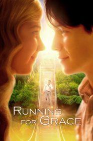 Correndo por Grace