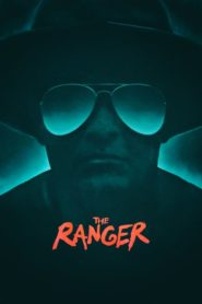 The Ranger