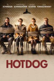 Hot Dog