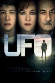 Ufo – Estamos Sozinhos?