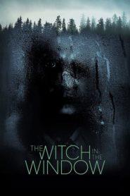A Bruxa na Janela