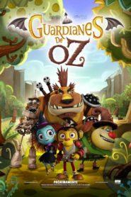 Guardiões de Oz