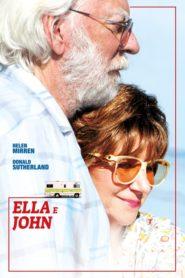 Ella e John