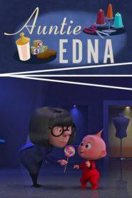 Tia Edna
