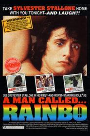 Rainbo – Deu a Louca no Sylvester Stallone