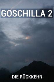 Goschilla 2