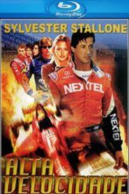 Alta Velocidade – Sylvester Stallone