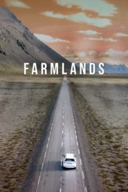 Farmlands
