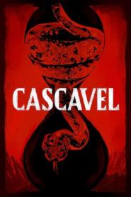 Cascavel