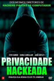 Privacidade Hackeada
