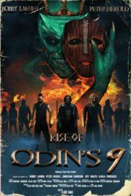 Odin's 9