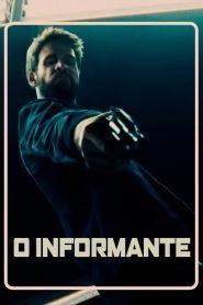 Killerman – O Informante
