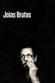 Joias Brutas