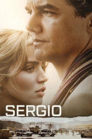 Sérgio