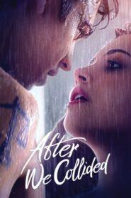 After – Depois da Verdade