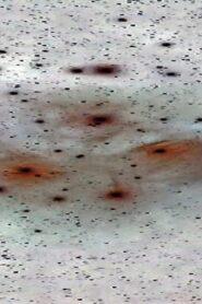Hubble II