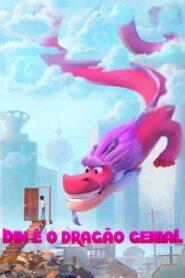 Din e o Dragão Genial