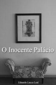 O Inocente Palácio