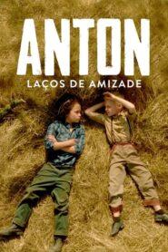 Anton: Laços de Amizade